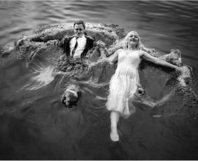 Fotografas vestuvėms / Petras Slonksnis / Darbų pavyzdys ID 725289