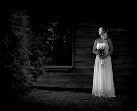 Fotografas vestuvėms / Petras Slonksnis / Darbų pavyzdys ID 725313