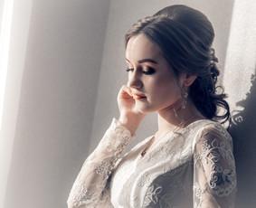 Fotografas vestuvėms / Petras Slonksnis / Darbų pavyzdys ID 725335