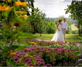 Fotografas vestuvėms / Petras Slonksnis / Darbų pavyzdys ID 725343
