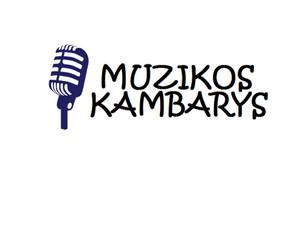 Solinio dainavimo pamokos studijoje MK