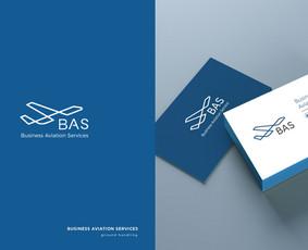 Grafinis dizainas, web dizainas, maketavimas