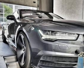 GalingasLT chip tuning: pažįstame jūsų automobilius nuo 2006 / UAB Galingas LT / Darbų pavyzdys ID 726571
