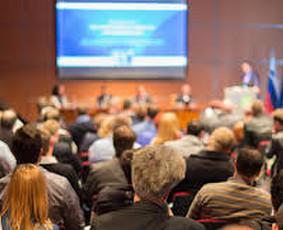 Powerpoint prezentacijų rengimas verslui, mokslui, šventėms.