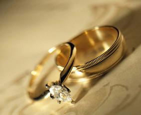 Vestuves viskas iskaičuota