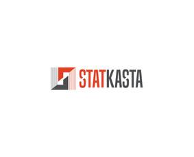 Grafikos dizainas, logotipų kūrimas, maketavimas / Kristina Varnaite / Darbų pavyzdys ID 729687