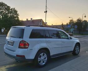 Prabangių automobilių nuoma Kaune, Vilniuje, Klaipėdoje... / Arnoldo transportas ir taksi, MB / Darbų pavyzdys ID 729927