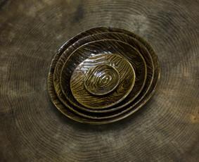 Keramikė