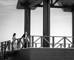 Greta Vai fotografija. Vestuvės, šeimos, portretai.