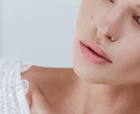 makeup artist Marija Stanislauskaitė / Marija Stanislauskaitė / Darbų pavyzdys ID 733147