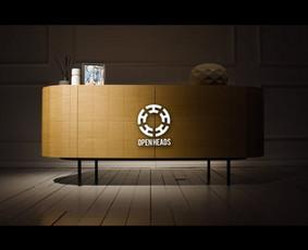 Reklaminiai klipai | Audiovizualinės produkcijos paslaugos
