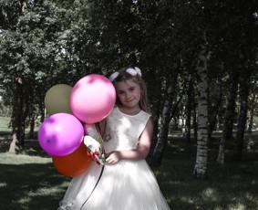 Fotografė visoje Lietuvoje / UAB Dreselė / Darbų pavyzdys ID 734441