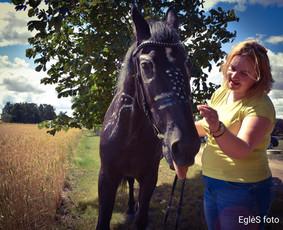 Fotografė visoje Lietuvoje / UAB Dreselė / Darbų pavyzdys ID 734881