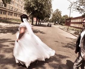 Fotografė visoje Lietuvoje / UAB Dreselė / Darbų pavyzdys ID 734903