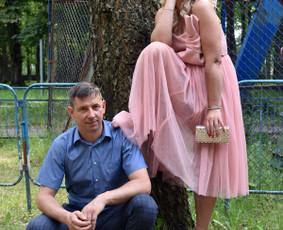 Fotografė visoje Lietuvoje / UAB Dreselė / Darbų pavyzdys ID 734907