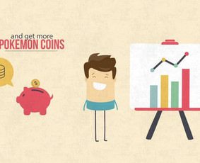 Reklaminiai, animaciniai ar aiškinamieji (explainer) klipai
