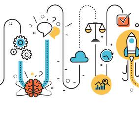 Pardavimų didinimui: WEB'o ir klientų patirčių strategija