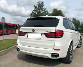 Prabangių automobilių nuoma visoje Lietuvoje! / UAB LuxRent / Darbų pavyzdys ID 735723
