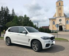 Prabangių automobilių nuoma visoje Lietuvoje! / UAB LuxRent / Darbų pavyzdys ID 735725