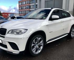 Prabangių automobilių nuoma visoje Lietuvoje! / UAB LuxRent / Darbų pavyzdys ID 735729