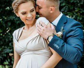 Vestuvių bei kitų renginių fotografas / Marek Germanovich / Darbų pavyzdys ID 735775