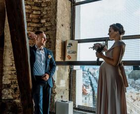 Vestuvių bei kitų renginių fotografas / Marek Germanovich / Darbų pavyzdys ID 735779