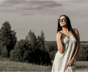 Fotografas vestuvėms / Petras Slonksnis / Darbų pavyzdys ID 736449