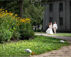 Fotografas vestuvėms / Petras Slonksnis / Darbų pavyzdys ID 736455