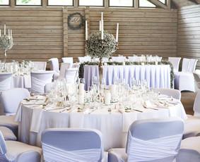 Aerodream sodyba vestuvėms