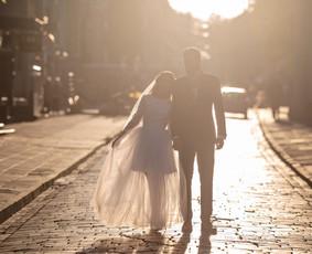 Vestuvių planuotoja - ŠventėsGuru