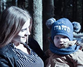 Fotografė visoje Lietuvoje / UAB Dreselė / Darbų pavyzdys ID 738031