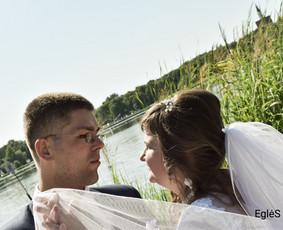 Fotografė visoje Lietuvoje / UAB Dreselė / Darbų pavyzdys ID 738045