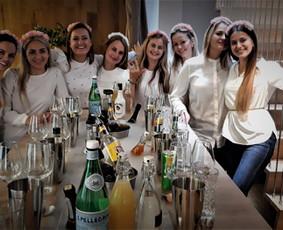 Hello Bar - profesionalios mobilaus baro paslaugos / Rapolas Sakalauskas / Darbų pavyzdys ID 738867