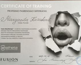 Naudojamas mikroadatinės ir beadatinės terapijos metodų kombinacija bei specialus mezoterapinis kokteilis lūpų putlinimui. Rekomenduojamas 3-5 procedūrų kursas. Kitos veido procedūros metu -  ...