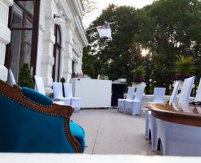 Hello Bar - profesionalios mobilaus baro paslaugos / Rapolas Sakalauskas / Darbų pavyzdys ID 740333
