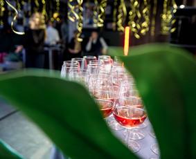 Hello Bar - profesionalios mobilaus baro paslaugos / Rapolas Sakalauskas / Darbų pavyzdys ID 740337