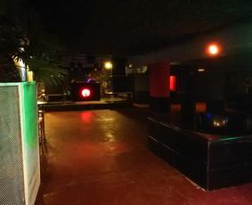 Patalpų nuoma renginiams, vakarėliams, koncertams Klaipėdoje