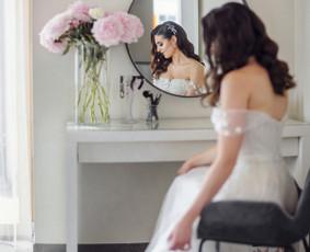 Vestuvių, krikštynų fotografas / Audrius Kairys / Darbų pavyzdys ID 740517