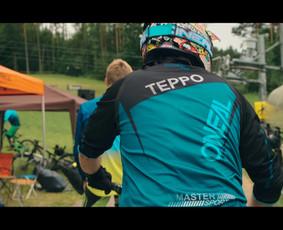 Video režisavimas, filmavimas ir montažas visoje Lietuvoje / Tadas Čėsna / Darbų pavyzdys ID 744515