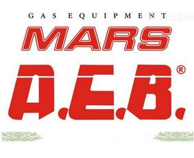 Prekiaujame dujinėmis įrangomis ir jų detalėmis