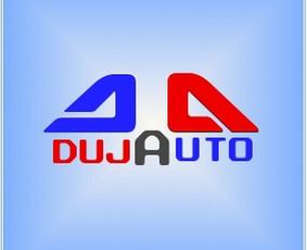 Dujų įrangos automobiliams montavimas