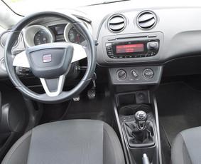 Lengvųjų Automobilių Nuoma nuo 10 e. mob. 866300255