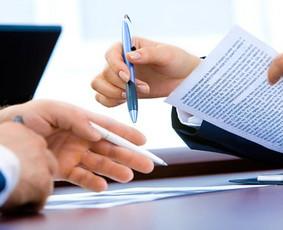 Teisinės ir mediacijos paslaugos