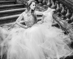 Karaliene Artphotography