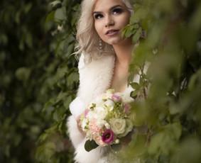Profesionali fotografė, visoje Lietuvoje.