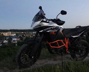 Motociklų,motorolerių remontas, diagnostika.Moto DALYS.