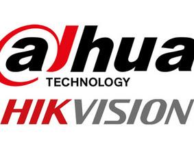 Vaizdo ir apsaugos sistemų įrengimas