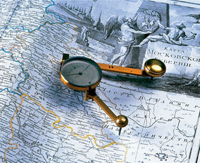 Geodeziniai ir kadastriniai matavimai, namo pridavimas