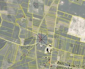 Geodezija-topografija, Projektavimas, Nužymėjimas / geopro.az / Darbų pavyzdys ID 796031