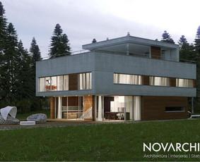 Architektūra Konstrukcijos Dizainas Statyba
